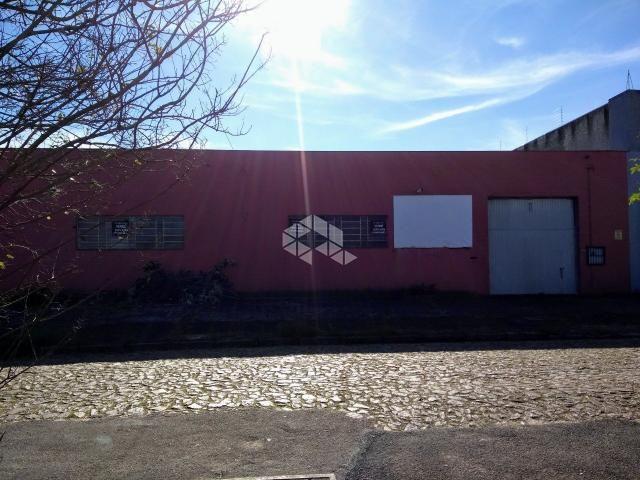 Galpão/depósito/armazém à venda em Partenon, Porto alegre cod:PA0052 - Foto 15
