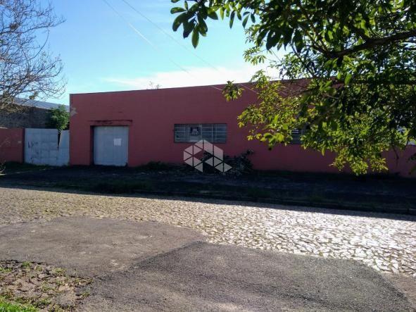 Galpão/depósito/armazém à venda em Partenon, Porto alegre cod:PA0052 - Foto 16