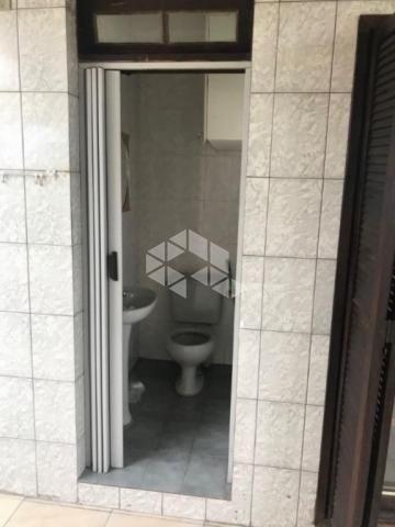 Apartamento à venda com 2 dormitórios em Cristal, Porto alegre cod:AP15677 - Foto 4