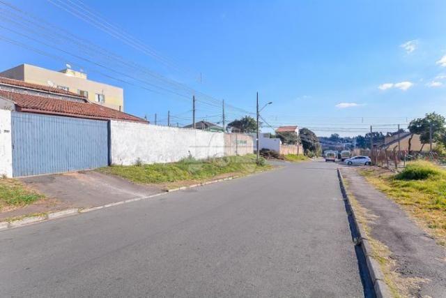 Casa de condomínio à venda com 2 dormitórios cod:154055 - Foto 16