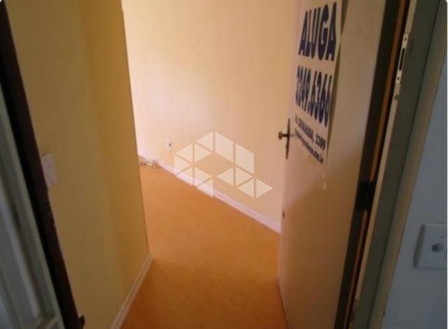 Apartamento à venda com 2 dormitórios em Nonoai, Porto alegre cod:AP16935 - Foto 15