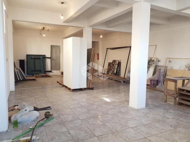 Prédio inteiro à venda em Partenon, Porto alegre cod:PR0193 - Foto 16