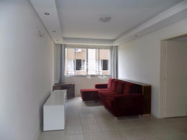 Apartamento à venda com 3 dormitórios em Santo antônio, Porto alegre cod:AP13697 - Foto 13