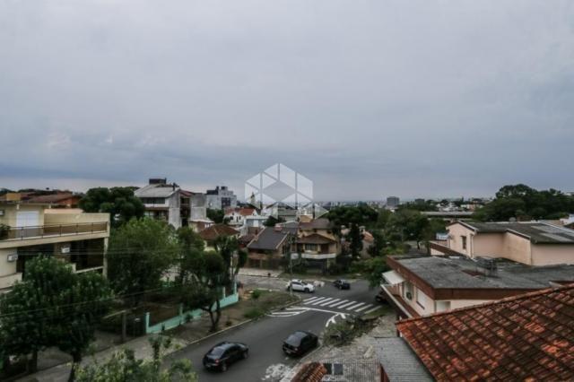 Escritório à venda em Chácara das pedras, Porto alegre cod:SA2002 - Foto 3