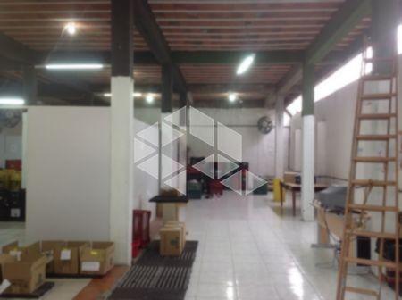 Prédio inteiro à venda em Partenon, Porto alegre cod:PR0088 - Foto 10