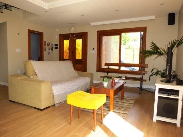 Vendo Casa Sobrado Laranjal com piscina, excelente localização - Foto 6