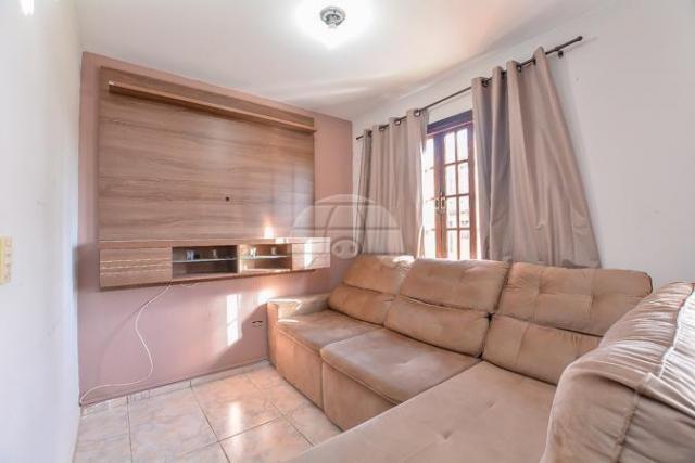 Casa de condomínio à venda com 2 dormitórios cod:154055 - Foto 3