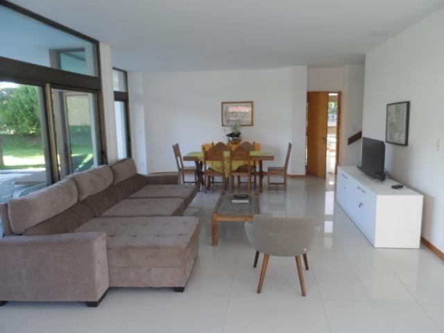 Casa a Venda no Paiva com 6 Quartos sendo 5 Suítes + DCE e Lazer Completo - Foto 19