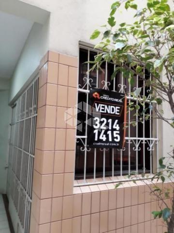 Loja comercial à venda em Jardim botânico, Porto alegre cod:LO0350 - Foto 2
