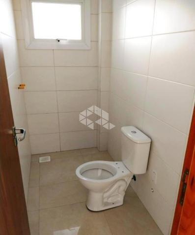 Apartamento à venda com 2 dormitórios em Beira mar, Tramandaí cod:9904320 - Foto 7