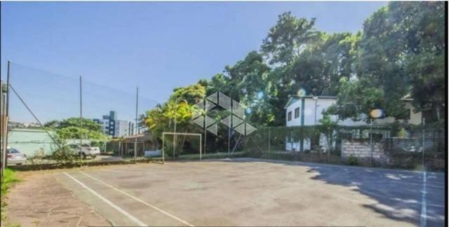Apartamento à venda com 2 dormitórios em Nonoai, Porto alegre cod:AP16935 - Foto 10