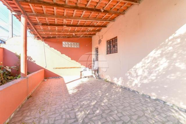 Casa de condomínio à venda com 2 dormitórios cod:154055 - Foto 14