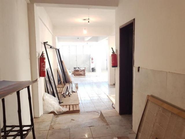 Prédio inteiro à venda em Partenon, Porto alegre cod:PR0193 - Foto 17
