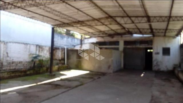 Galpão/depósito/armazém à venda em Vila ipiranga, Porto alegre cod:PA0061 - Foto 8
