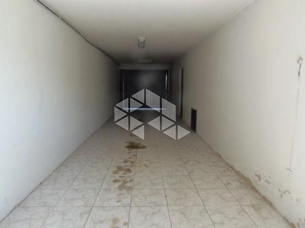 Prédio inteiro à venda em Vila joão pessoa, Porto alegre cod:PR0136 - Foto 11