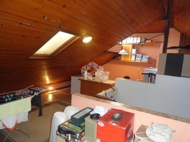Casa à venda com 3 dormitórios em Cavalhada, Porto alegre cod:9893126 - Foto 18