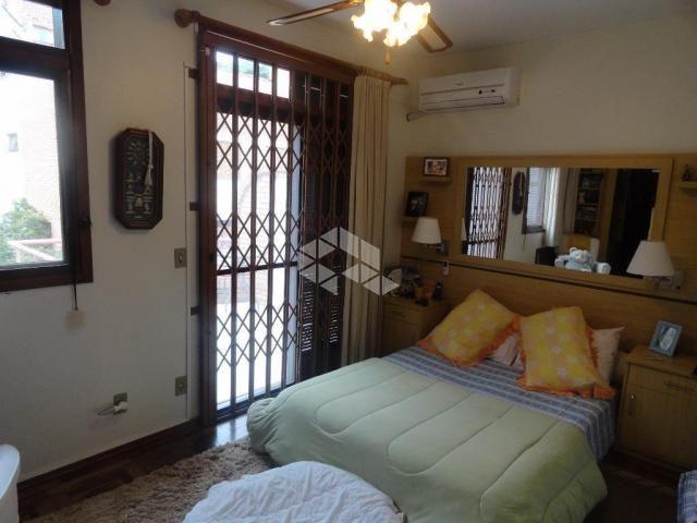 Casa à venda com 3 dormitórios em Cavalhada, Porto alegre cod:9893126 - Foto 14