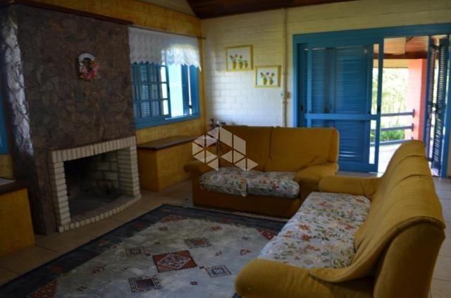 Chácara à venda em Potreiro grande, Montenegro cod:9889994 - Foto 15
