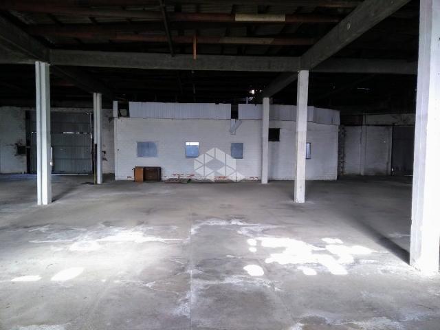 Galpão/depósito/armazém à venda em Partenon, Porto alegre cod:PA0052 - Foto 7