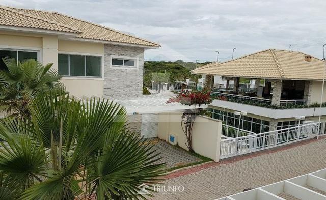 (LL) Casa em Condomínio à venda próximo à praia - Negociável - Foto 3