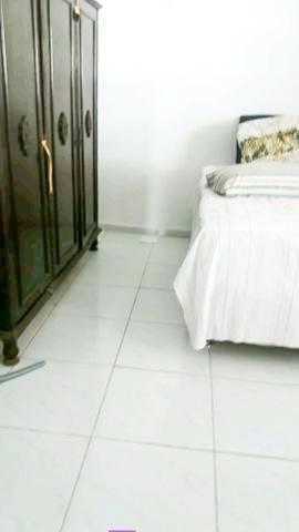 Casa à venda no Barro Vermelho por R$ 280.000,00 - Foto 13