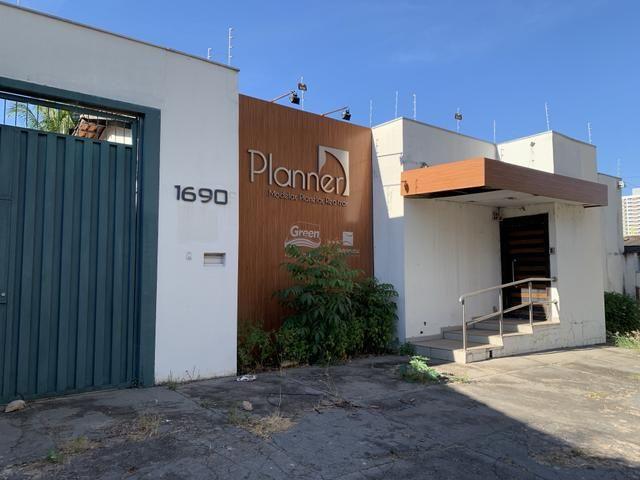 Casa comercial a aluguel no bairro Goiabeiras