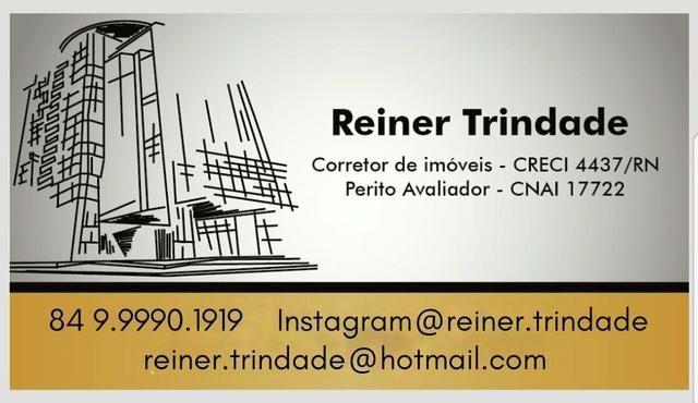 Casa à venda no Barro Vermelho por R$ 280.000,00 - Foto 19