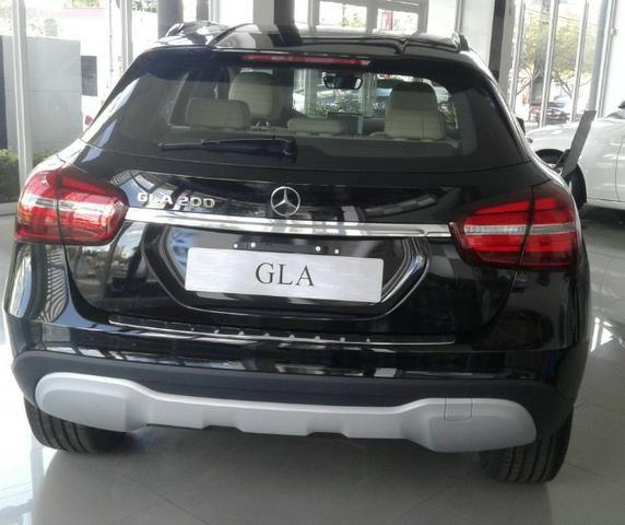 Mercedes-benz Gla - Foto 6