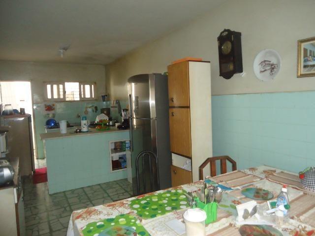 Na av.ha 3 min shop.ideal p/residencias e empresa no geral 2 lotes financia ac. troca - Foto 18