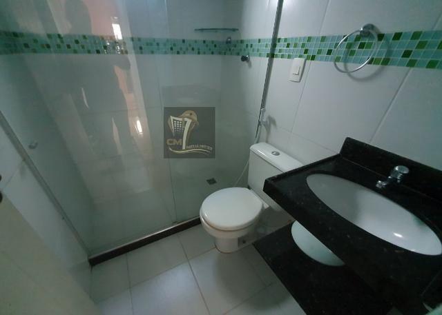 Oportunidade para Locação! Casa com 4 suítes, 6 banheiros e 250m² na Imbiribeira/Ref-519 - Foto 17