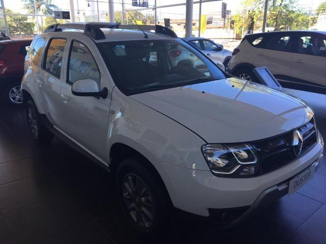 Renault Duster Dynamique 1.6 Sce MT 2019/2020