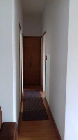 Apartamento à venda com 3 dormitórios em Méier, Rio de janeiro cod:MIAP30083 - Foto 11