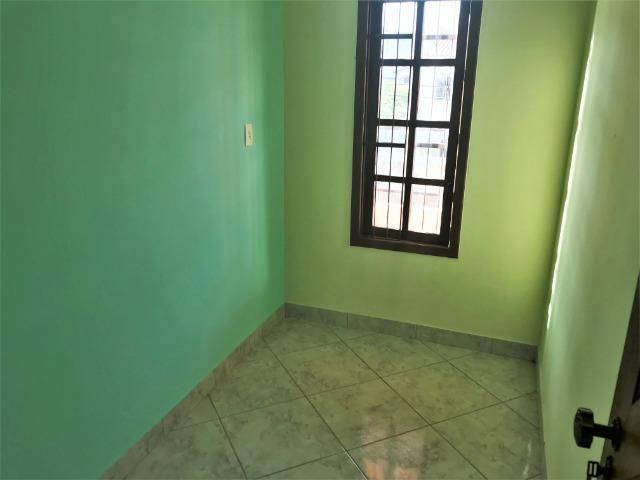 Excelente casa Duplex 4 quartos sendo 3 suítes área total de 700m² em Jacaraípe - Foto 10
