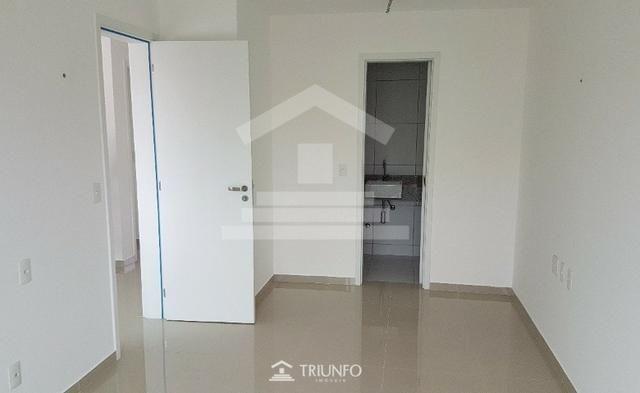 (LL) Casa em Condomínio à venda próximo à praia - Negociável - Foto 8