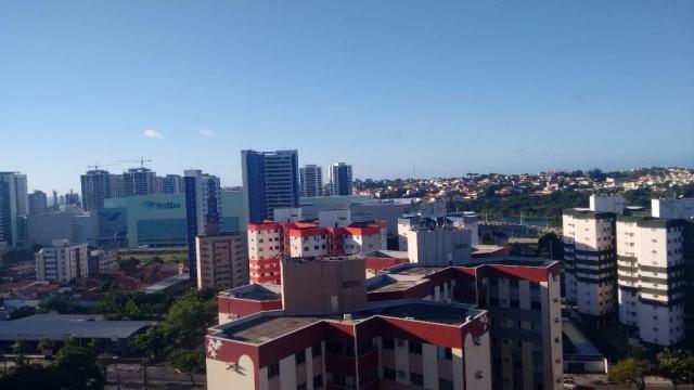 Apartamento Duplex residencial à venda, Cocó, Fortaleza. - Foto 20