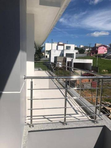 Ca0054 - casa com 4 dormitórios à venda, 380 m² por r$ 1.490.000 - cidade universitária pe - Foto 20