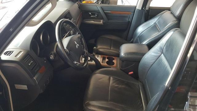 Mitsubishi Pajero Full 3.8 - Foto 9