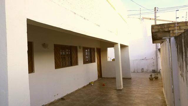Casa à venda no Barro Vermelho por R$ 280.000,00 - Foto 15