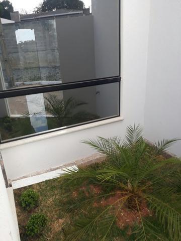 Luxuosa Casa Moderna Novinha Na Df 425/ Grande colorado - Foto 3