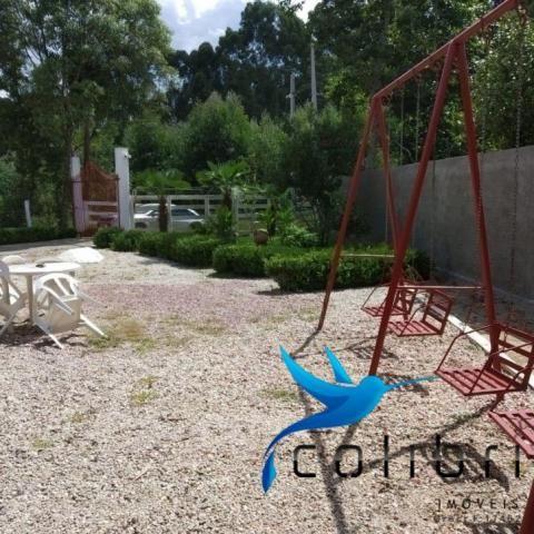 Chácara pronta para criação de gado em mandirituba - Foto 6
