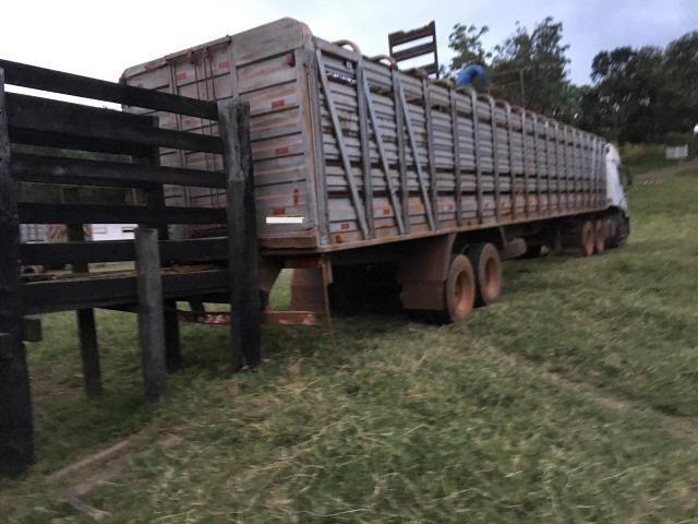 Fazenda em Cuiabá MT Ha 4 km da BR 364 Antes da Serra S. Vicente - Foto 9