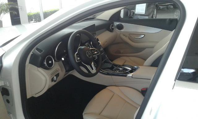 Mercedes-benz C-200 - Foto 2