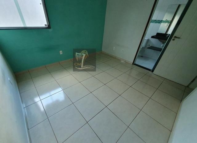 Oportunidade para Locação! Casa com 4 suítes, 6 banheiros e 250m² na Imbiribeira/Ref-519 - Foto 10