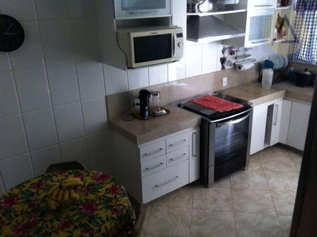 Casa à venda, 255 m² por R$ 650.000,00 - Granja dos Cavaleiros - Macaé/RJ - Foto 12