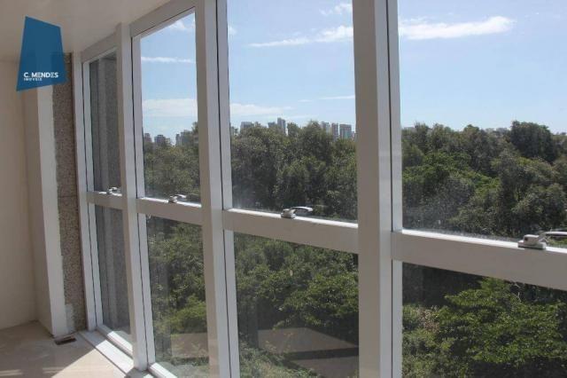 Sala Empresarial Iguatemi - Foto 3