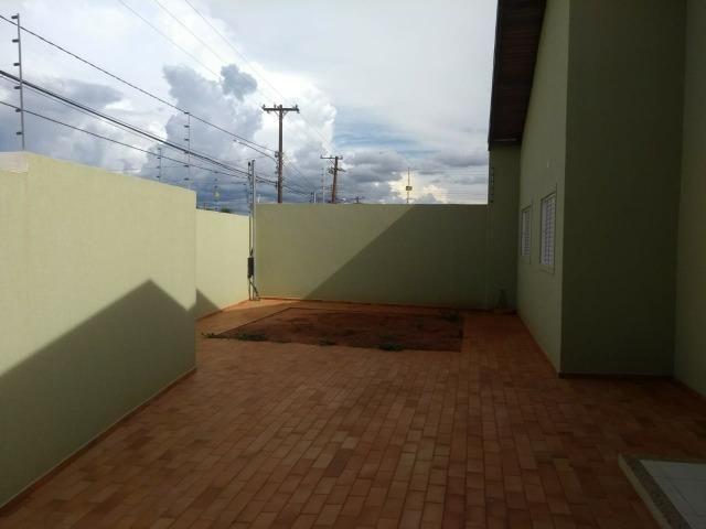 Rica em blindex Linda Casa Vila Nasser - Foto 14