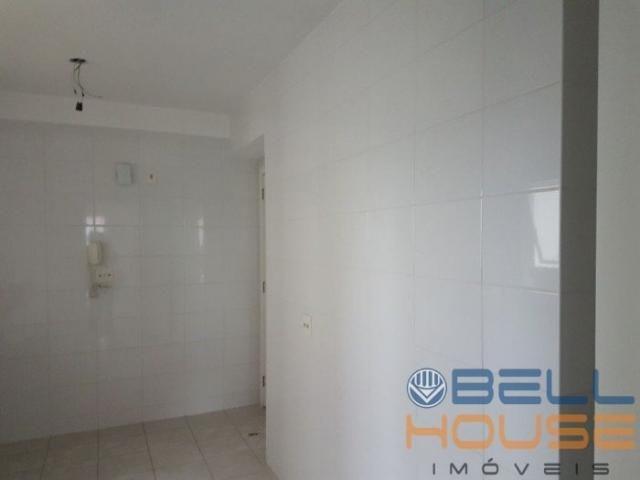 Apartamento à venda com 4 dormitórios em Jardim, Santo andré cod:22062 - Foto 12