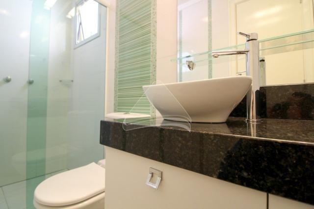 Apartamento para alugar com 2 dormitórios em Boqueirão, Passo fundo cod:13700 - Foto 10