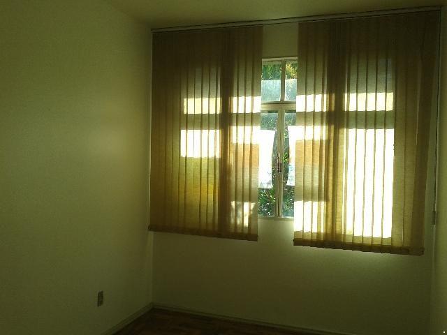 Apartamento para alugar com 3 dormitórios em , cod:I-023320 - Foto 7