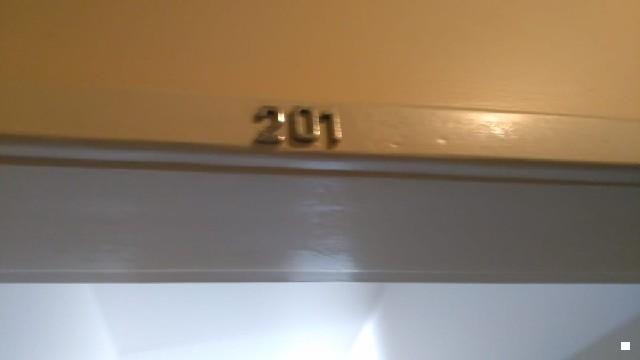 Apartamento para alugar com 3 dormitórios em , cod:I-023317 - Foto 2